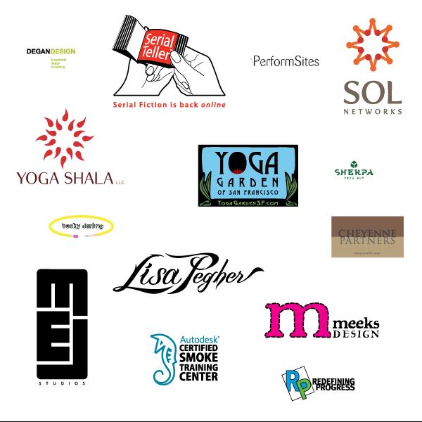 helloari design portfolio: sign, print and identity« USE MY