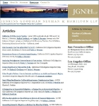 jgn-before-articles