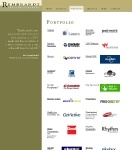 rvp-portfolio-after