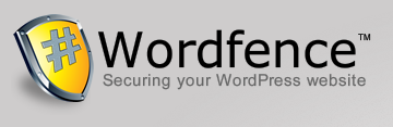 wfence WordPress security plugins: Wordfence
