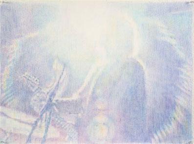 scorned as timber beloved of the sky neko  Emily Carr: Scorned as